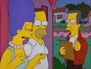 I Married Marge -00255