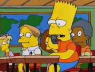 Bart Gets Famous 61
