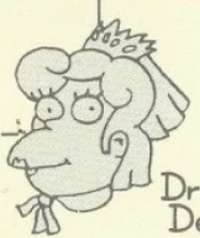 Dracinia DeVille.png