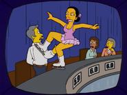 HomerAndNed'sHailMaryPass-MichelleKwanHighlight