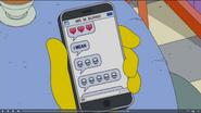 Screenshot (14475)