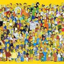 Simpsonscharactersmainpage.jpg