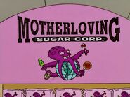 Sweets and Sour Marge 46