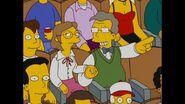 Homer and Lisa Exchange Cross Words (059)