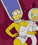 MargeWhiteSwimsuitTreeehouseofHorrorXV