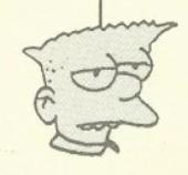 René Bouvier.png
