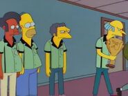 Team Homer 42