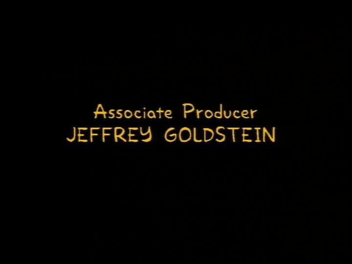 'Round Springfield Credits 41.JPG