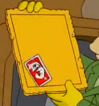 200px-Medal of Homer keycard.png