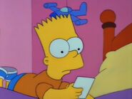 Bart the Lover 49