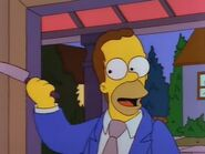 I Married Marge -00227