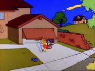 Krusty gets busted -00022