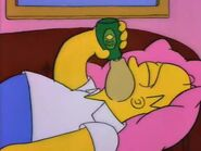 Marge Gets a Job 2