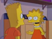 Mother Simpson 41