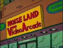 Noiseland Arcade.jpg