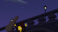 Once Upon A Time In Springfield - 392