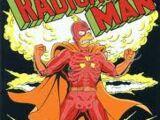 Homem Radioativo