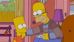 Homer the Father.jpg