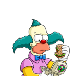 Krusty The Clown.png
