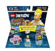 Lego Dimensions The Simpsons Level Pack.jpg