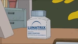 Lunatrix.png