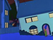 Marge Gets a Job 34