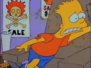 Simpsons roasting on a open fire -2015-01-03-09h42m29s173