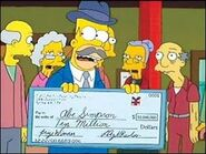 The Great Money Caper 1