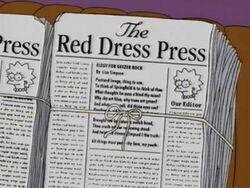 The Red Dress Press.jpg