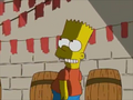 The Simpsons - Smoke on the Daughter 1