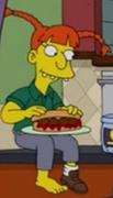 Whitney Spuckler Mother Hubbard's Sandwich