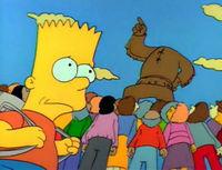 200px-SimpsonsMPG 7G07.jpg