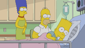 Bart's Not Dead promo 1.png