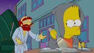 Homer the Father 34