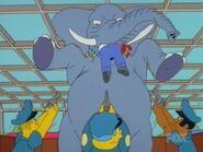 Large Marge 91