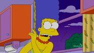 Lisa Goes Gaga 69