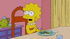Lisa Simpson 2.jpg