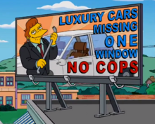 Luxury Cars Missing - One Window - No Cops.png