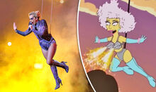Super-Bowl-2017-Lady-Gaga 5