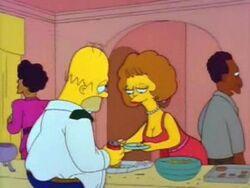 Wojna Simpsonów.jpg