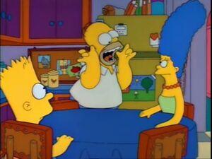 Homer1991.jpeg