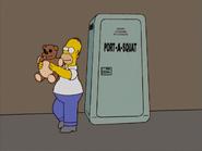 HomerAndNed'sHailMaryPass-PortASquat2