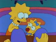 I Married Marge -00066