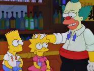Krusty Gets Kancelled 103