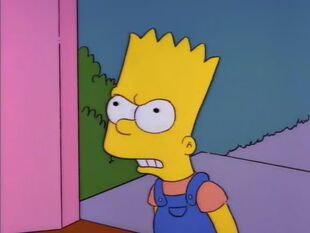 Lisa's First Word 61