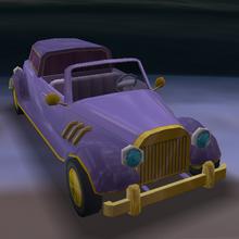 Mr Burns limo.png