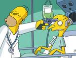 Who Shot Mr. Burns (Promo Picture) 5.jpg
