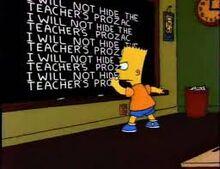Bart3.jpeg