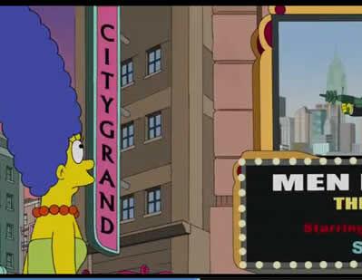 City Grand.jpg