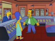 I Married Marge -00138